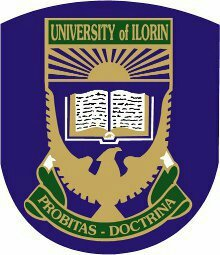 2018/19 Session: UNILORIN JUPEB Admission Form Is Out