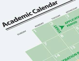 Ibadan Poly Releases 2nd Semester Academic Calendar