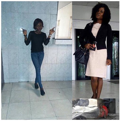 Zenith Bank staff allegedly killed during cash movement