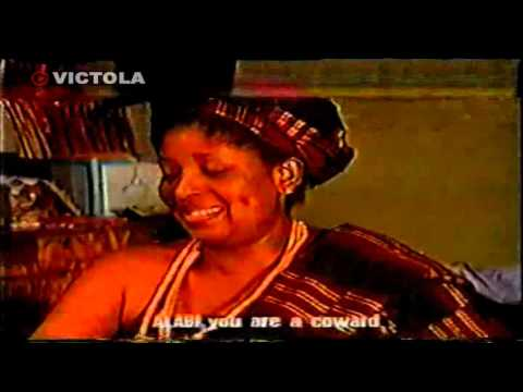 DOWNLOAD: IJA OMODE – Epic Yoruba Movie