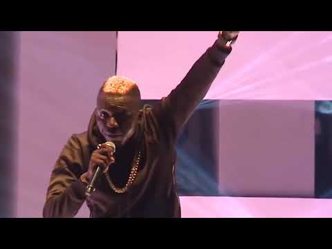 Comedy Video: Akpororo vs Akporor 2018 (Kenny Blaq, Woli Agba and Others)