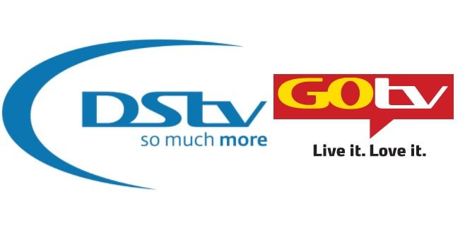 MultiChoice to Increase DSTV & GOtv Subscription Prices On…. (See Date + New Price)