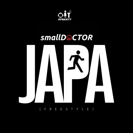Small Doctor – Japa