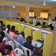 How To Register For 2019 UTME From Your Home