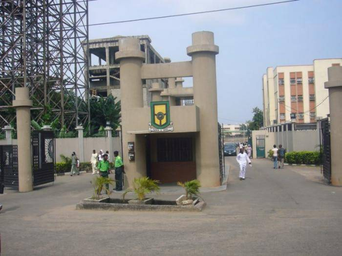 19 Students Of YABATECH Expelled Over Exam Malpractice