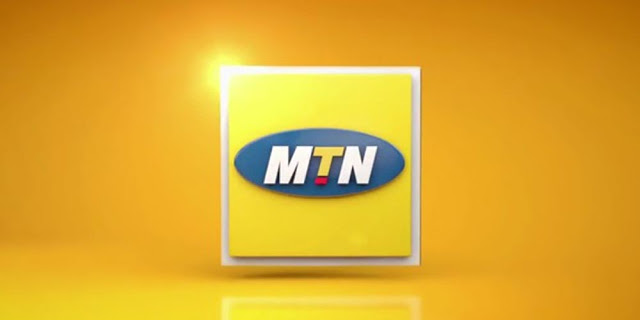Awoof Data! How To Enjoy 500MB Data On Your MTN Sim