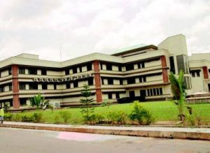 2018/19 Session: DELSU Printing Of Post-UTME Screening Schedule Has Commence