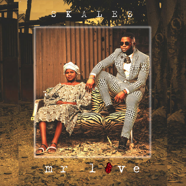 [Music] Skales ft. Phyno – Gbagbe