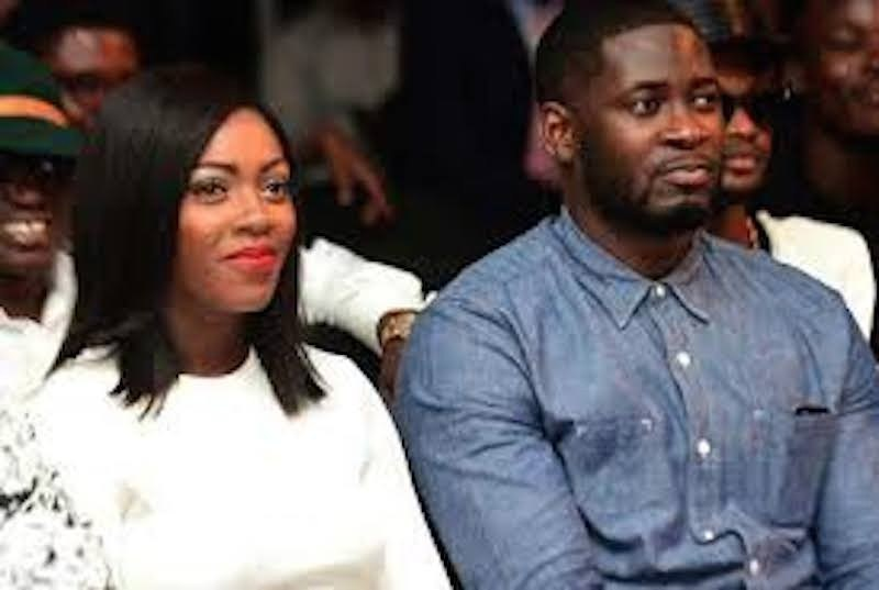 See What Tiwa Savage's Estranged Husband Tee Bilz Is Busy Doing On Instagram