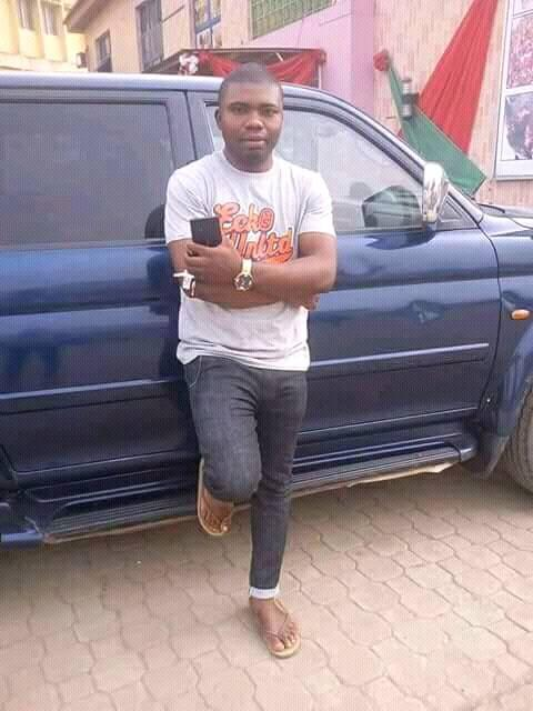 Sorrow As 2 Brothers Who Died In A Gum Production Factory Are Buried (Photos)