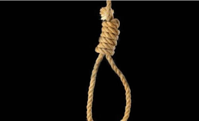 Court Sentences Man To Death For Killing Neighbour