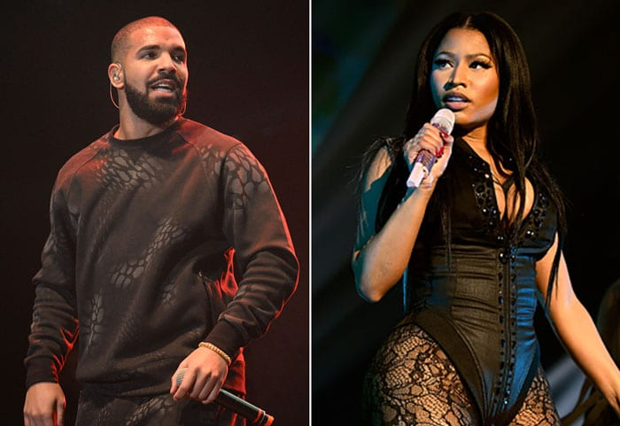 "Birdman Says Drake is the ""Most Consistent"" YMCMB Artist: ""Nicki Do Her Thing, But Drake Kept His Sh!t Alive"""