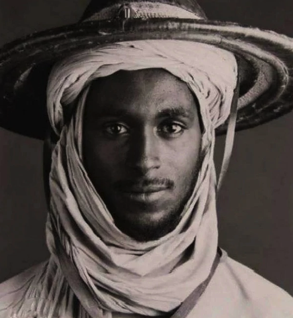 History of Fulani tribe: Interesting Facts to Know