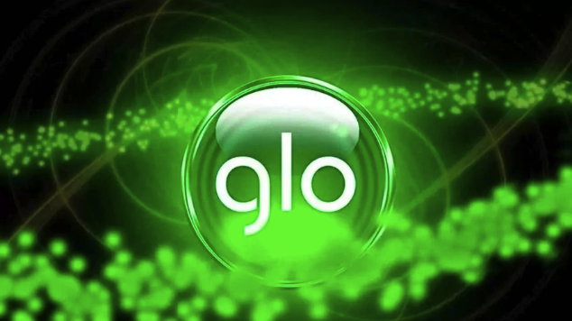 Get 5.2GB For N100 & 10.4GB For N200 On Your Glo Sim