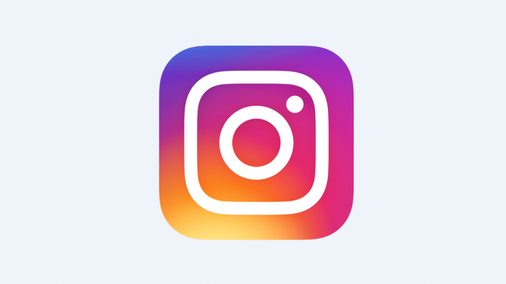 Instagram is Down: Users Report that Photo-Sharing Site has Crashed