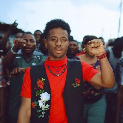 'Only God Gives Hit Songs' – Korede Bello Replies People Saying His Career Is Gone