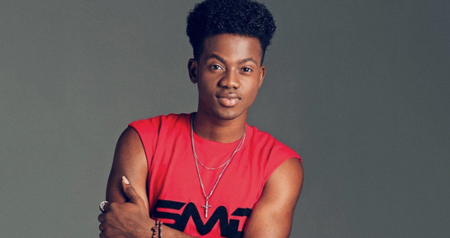 Exciting Facts About Korede Bello's Parents and Siblings