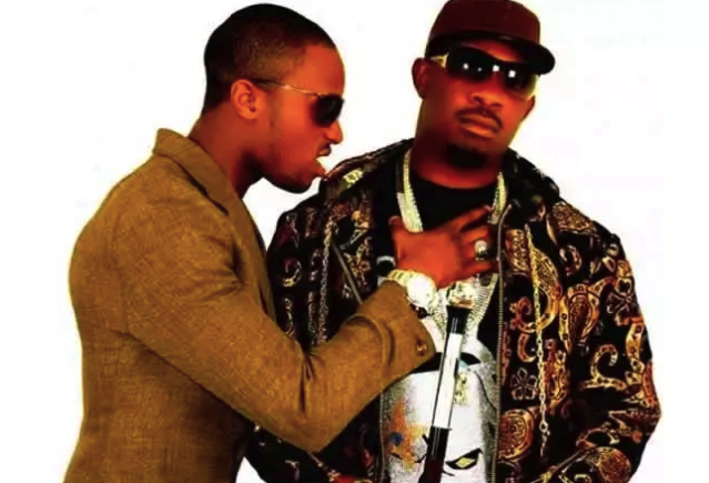 Dbanj vs Don Jazzy: How a 'fight' between these two stars led to the breakup of Mo' Hits records