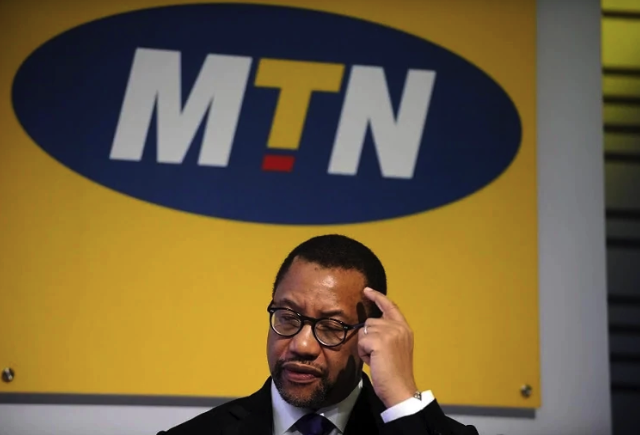 Owner of MTN Network Company: Net Worth and Full Profile