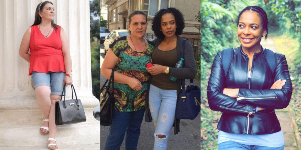 TBoss Celebrates Mother With Heartwarming Birthday Message