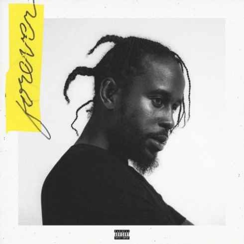 MUSIC: Popcaan ft. Davido – Dun Rich