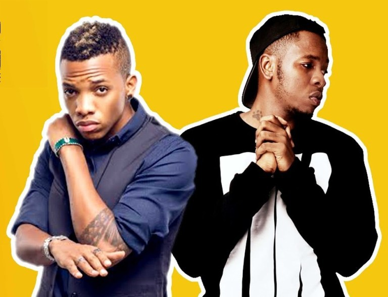 [Music]Tekno ft. Runtown – Summer Luv