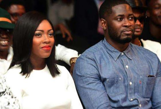 """You're Gonna Make Me Tear Up"" – Tiwa Savage Reacts To Her Ex's Post"