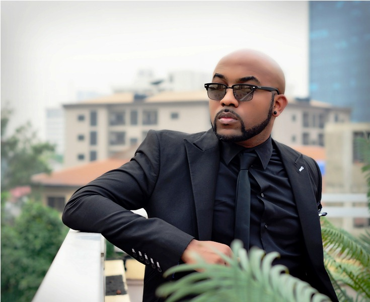 I May Quit; Banky W Reveals As He Debunks Rumours Of Campaigning For Buhari