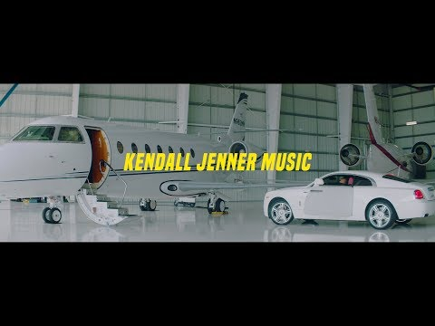 DOWNLOAD VIDEO: Tory Lanez – Kendall Jenner Music