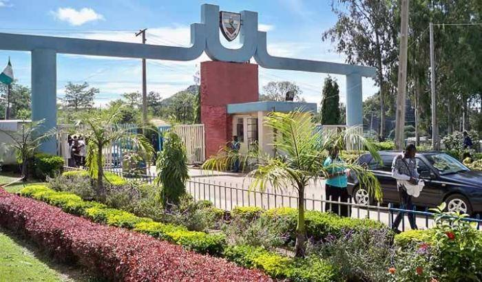 2018/19 Session: UNIJOS Pre-degree Registration Form Is Out – How To Apply