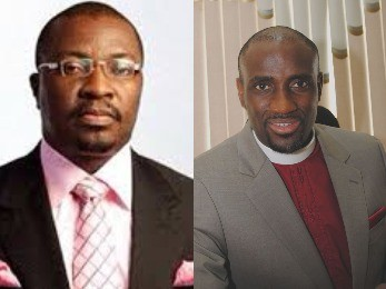 Ali Baba Reacts To Lagos Pastor Calling Out Comedians For Using Pastors For Their Jokes