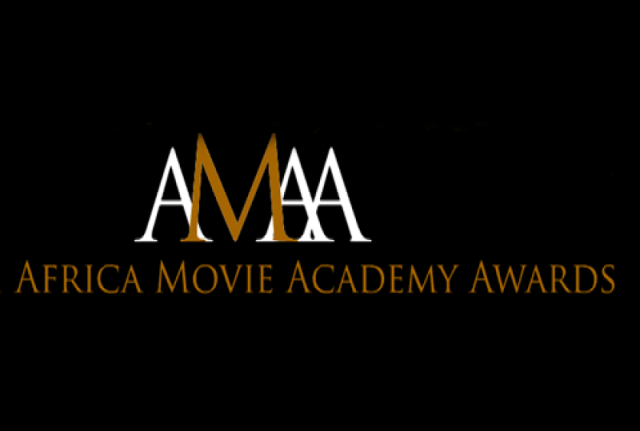 #AMAA2018: AMAA Announces Nominees For 2018 Africa Movie Academy Awards (Full List)