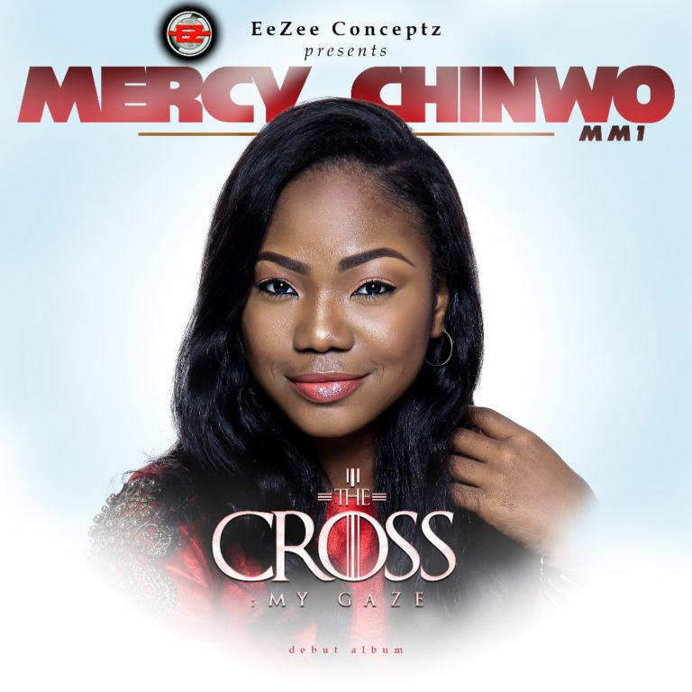 Mercy Chinwo Correct Mp3 Download