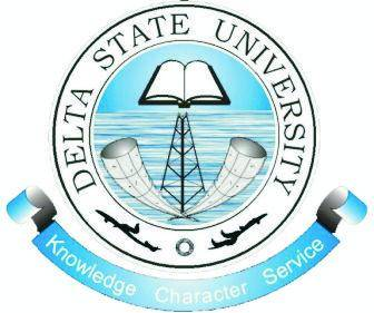 Pre-screening 2018: DELSU Releases Notice To Post-UTME Candidates On Uploading Of Neco Results