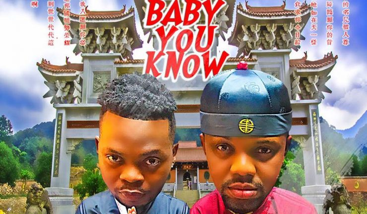 PeraCash-ft-Olamide-Baby-You-Know-mp3