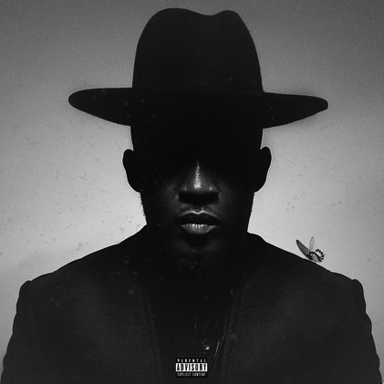 [FULL ALBUM] M.I ABAGA – YXNG DXNZL (Zip Download)