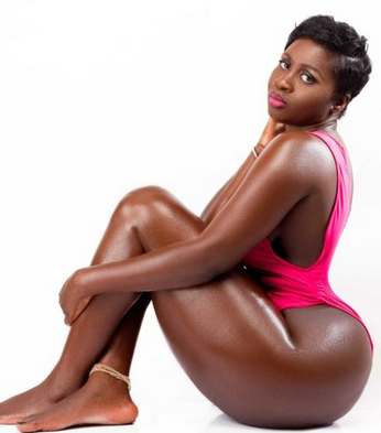 I Got A Dildo Because 99.9% Of Men I Have Dated Couldn't Satisfy Me S*xually – Princess Shyngle Reveals