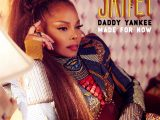 Janet Jackson ft Daddy YankeeMade For Now Mp3 Download