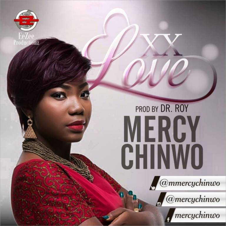 jesus you love me too much mp3 download