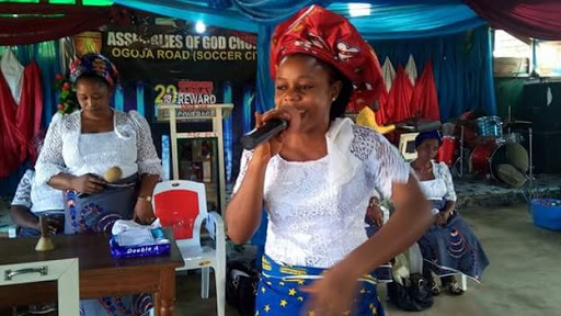 SHOCKING: See How Newly Engaged Pastor Got R@ped to Death in Cross River (Photo)