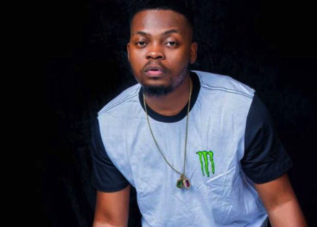 Olamide sign Freshbliss and Gingerbread to YBNL