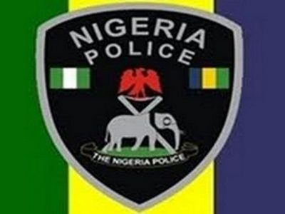Mad Couple Arrested with Human Parts Under Lagos Bridge