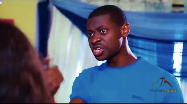 Top 20 latest Yoruba movies you should watch
