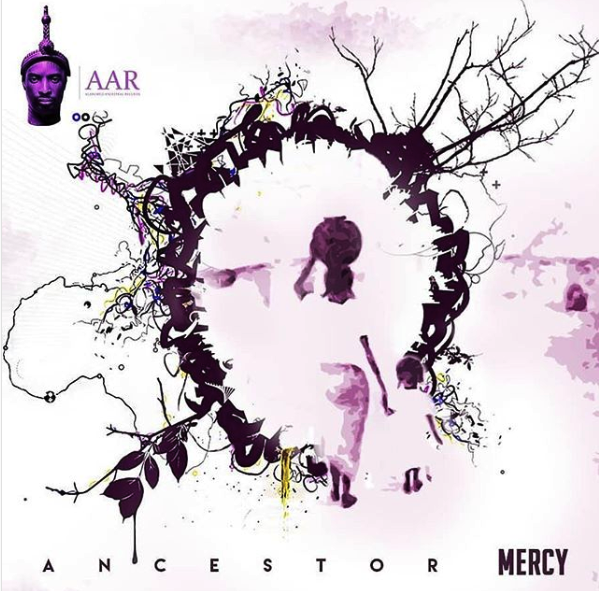 9ice Mercy Mp3 Download