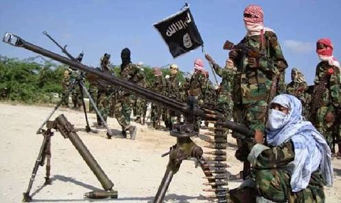 Many Feared Dead as Boko Haram Attacks Borno Villages