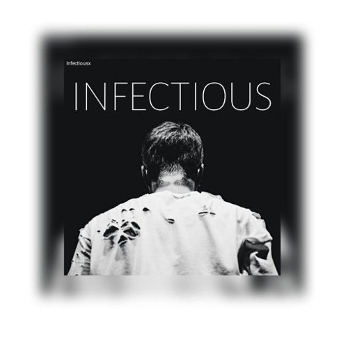 MUSIC: Justin Bieber – Infectious