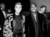 Kanye West No Reason Justin Bieber Post Malone Mp3 Download