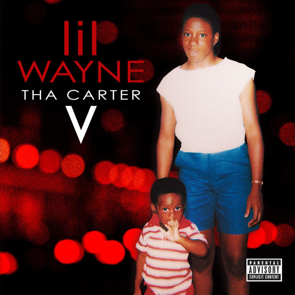 Lil Wayne I Love You Dwayne Mp3 Download