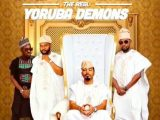 Merry Men The Real Yoruba Demons Movies Download