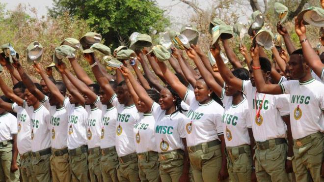 You're On Your Own – NYSC Fires Warning To Corps Members Ahead Of Osun Election